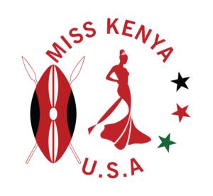 Miss Kenya U.S.A
